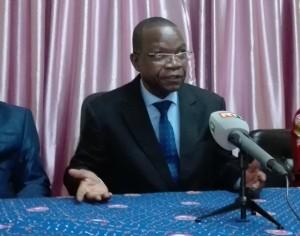 DECLARATION DU PARTI IVOIRIEN DES TRAVAILLEURS