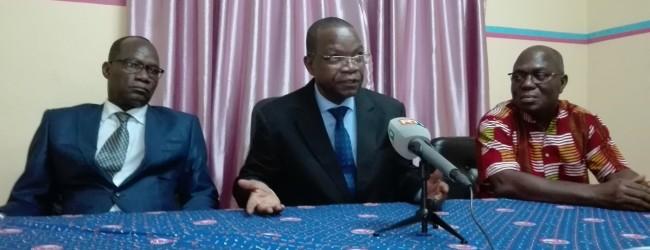 Côte d'ivoire: Congrès extraordinaire du Parti Ivoirien des Travailleurs (PIT)