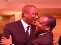 Politique en Côte d'Ivoire : Doit-on croire à une ''paix'' retrouvée en Soro et Hambak ?