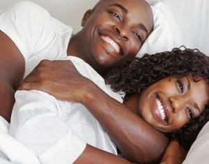 10 conseils essentiels pour réussir son couple…ou le sauver