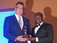 2ème édition du Gala Ivoire Builders: les chefs d'entreprises ivoiriennes se sont retrouvés comme à Cannes