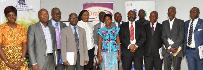 Conférence Bilan du SADA  1ere édition et lancement du SADA 2ième édition.