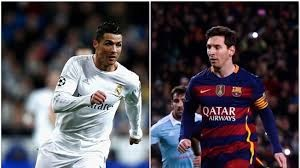 Real Madrid vs Barça, quelle est la meilleure équipe ?