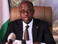3 milliards de F CFA pour les planteurs ivoiriens qui s'engagent dans le système de paiements pour services environnementaux.(ONG)