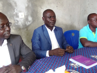 REBONDISSEMENT DANS L'AFFAIRE « LICENCIEMENT DE 80 TRAVAILLEURS A L'AGENCE EMPLOI JEUNES »