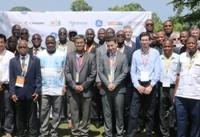 ELECTRICITÉ : la CIE et des experts internationaux présentent des innovations