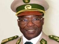 Bondoukou: Le Directeur Général des Douanes empêche la sortie frauduleuse de 35 camions d'anacarde