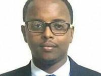 En aparté avec Ahmed Ali Hamadou alias Ahmed Mogola Président de la plateforme nationale de la jeunesse Djiboutienne (PNJUD)