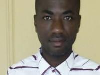 Déclaration Du Reseau National des Consommateurs de Côte d'Ivoire RNC-CI