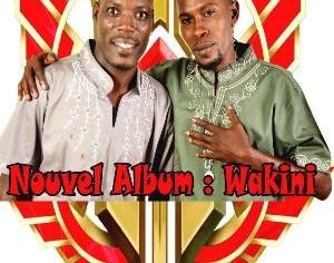du Nouveau sur le marché de la Music Ivoirienne :l'arrivée des Maitriseurs