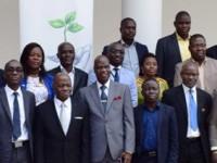 LUTTE CONTRE LA DEFORESTATION EN COTE D'IVOIRE : Près de 112 milliards de F CFA pour la mise en œuvre de la stratégie REDD+