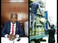 Côte d'Ivoire,pénurie de gaz/Déclaration du président du Réseau National des consommateurs de CI(RNCCi) mr Touré Ibrahima