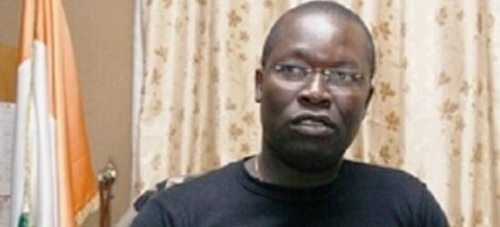 Cote d'Ivoire/Sécurité : Affaire armes de guerre retrouvées au domicile de Ange Kessy, la mise au point de son Sercom