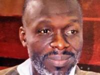 1er Congrès ordinaire de 2IDé/Innocent Gnelbin, ex-président de 2IDé:«La Côte d'Ivoire évolue vers l'aspect militaire»