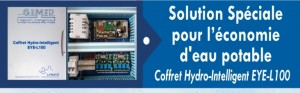FLYERS Coffret Hydro-Intelligent (1)
