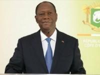 Communiqué de presse du GPATE relative au message du 6 aout 2018, veille de l'anniversaire de l'indépendance de la Côte d'Ivoire