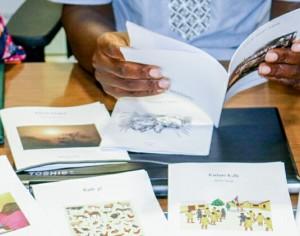 Alliance Mondiale du livre / l'Adeaet l'usaid conjuguent leurs efforts pour l'organisation