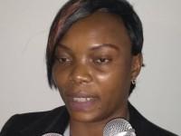 Santé /Une nouvelle mutuelle de santé s'installe en côte d'Ivoire