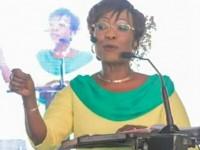 Élection Municipale 2018 à Cocody:La liste Tous Pour Cocody 2018 (TPC) conduite par KONÉ COLETTE officiellement investie