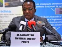 Un Forum Annuel des Organismes de Financement de la Recherche Africains bientôt à Abidjan