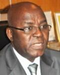 Koumassi – La contestation se déporte à l'ambassade des Etats-Unis