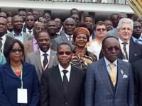 Premières Journées Scientifiques sur les pesticides en Côte d'Ivoire
