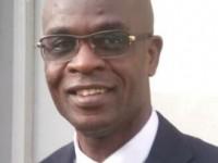 POLITIQUE EN COTE D'IVOIRE/CONTESTATION APRES LES ELECTIONS DU 13 OCTOBRE 2018