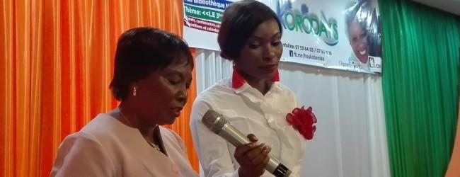 Ouverture à Abidjan de la 2ième édition duSalon international des personnes âgéesdénommé«KORODAY'S» 2018