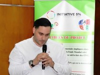 Lutte contre la tuberculose : Alliance CI et SYL dévoilent la plateforme ludique «End TB»