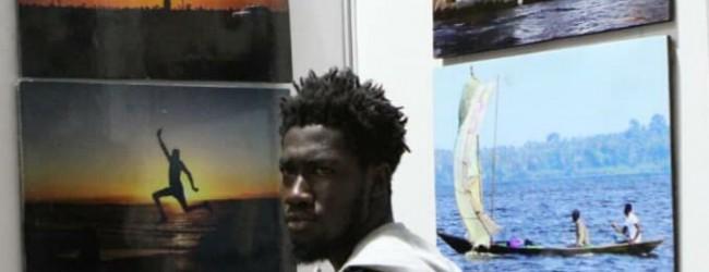 Art/,la fédération africaine sur l'art photographique  (FAAP)-côte d'ivoire organisent une exposition Off dénommé le Off de la Bina.