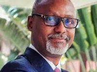 Le député Kouassi Kouamé patrice prévient : «la démission de guillaume Soro, initiée par le président de la république est irrecevable» (déclaration)  le député KOUASSI Kouamé Patrice prévient : «La démission de Guillaume Soro, initiée par le Président de la République est irrecevable» (déclaration