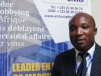 Ivoire Builders Forum et le Gala Ivoire Builders reportés