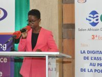 Lancement officiel de la 3ieme édition du Salon Africain des Assurances (SADA) 2019