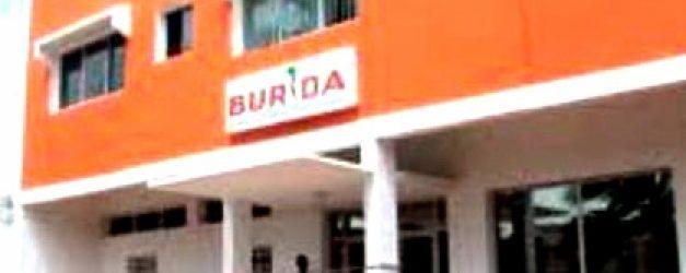 Crise/ Le Burida accuse :  Fadal Dey et ses amis dans une affaire de 53 millions
