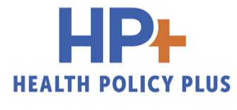 Offre d'Emploi/Consultant: Point Focal Pays en Politique et Plaidoyer pour la Santé, Health Policy Plus en Côte d'Ivoire