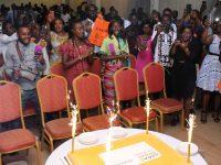 E-commerce: Jumia Anniversaire: Des vendeurs prêts à desservir tout le pays!