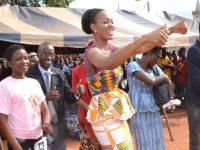 Les Gnaboua et Bété sont désormais acquis à la cause du Nouvel Ivoirien, Côte d'Ivoire Nouvelle(NICIN)