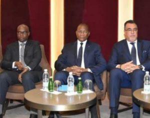 CI- Financement de logements en Afrique/ séminaire  international  ce samedi : le gouvernement ivoirien y adhère