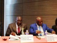 Renforcement du système d'information sanitaire : Présentation des acquis du projet Mesure Évaluation IV