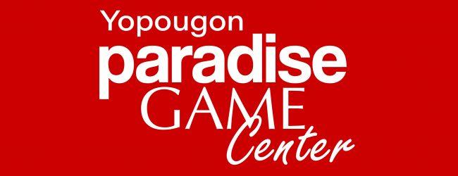 Paradise Game ouvre la plus grande salle de jeu vidéo, d'elearning et d'edtech d'Afrique de l'ouest