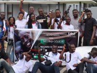 Celebration de la Journée Mondiale de la photographie en Côte d'Ivoire :Le regard photographique de la FAAP sur Abobo une commune d'Abidjan