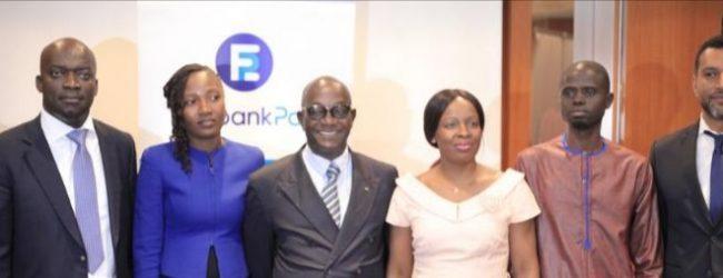Ecobank Côte d'Ivoire, filiale de Ecobank Transnational Incorporated, a signé à Abidjan un partenariat avec l'Entreprise de Transport Cissé et Partenaires (ETCP), membre du Groupe Ivoire Taxi