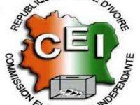 Côte d'Ivoire: Rififi autour de la mise en place de la nouvelle commission électorale indépendante : la situation au niveau des ONG