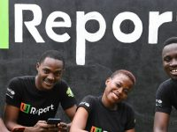 Sondage UNICEF: Un quart des jeunes de Côte d'Ivoire victimes de harcèlement en ligne