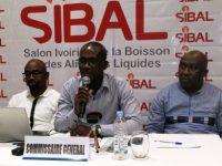 SIBAL (Salon Ivoirien de la Boisson et des Aliments Liquides) : du 26 au 28 mars 2020 au palais de la Culture à Abidjan.