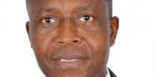 Lettre ouverte du Président KKS au Président de la République de Côte d'Ivoire