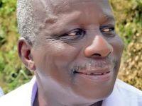 Tonkpi/Développement : Quand la magie RHDP s'opère en 72 heures  Le président du mouvement Tonkpi 2020, salue les actions du premier ministre Amadou Gon