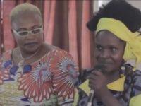 PREMIERE ASSEMBLEE GENERALE DES COMEDIENNES AFRICAINE: NAKY SY SAVANE «NOUS SOMMES DES LAISSEES POUR COMPTE»