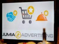 Lancement officielle de Jumia Advertising   Jumia lance officiellement un service sur mesure permettant  aux entreprises et aux grandes marques de communiquer sur les différentes plateformes du groupe