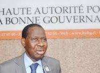 Côte d'ivoire : Ouverture d'un procès pour suspicion de corruption et infraction assimilés des suites du dépôt d'une plainte à la HABG